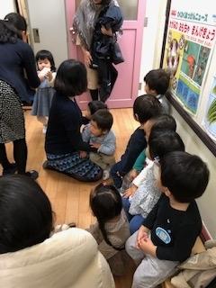 f:id:encho-sensei:20181120192622j:plain