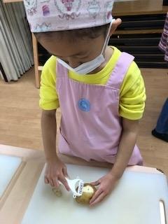 f:id:encho-sensei:20181122215759j:plain