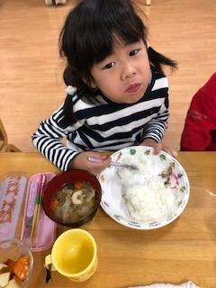 f:id:encho-sensei:20181122220616j:plain