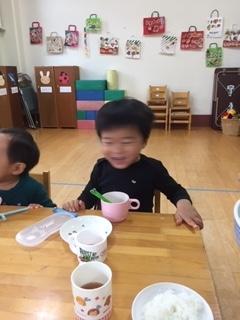 f:id:encho-sensei:20181122221549j:plain