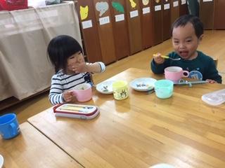 f:id:encho-sensei:20181122221552j:plain
