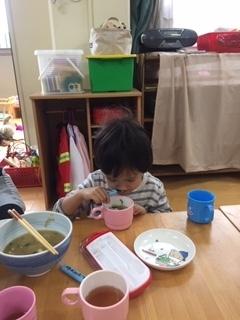 f:id:encho-sensei:20181122221558j:plain