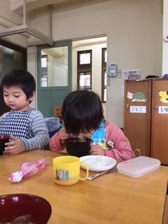 f:id:encho-sensei:20181122221933j:plain