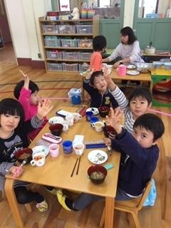f:id:encho-sensei:20181122221936j:plain