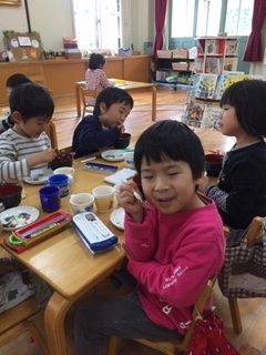 f:id:encho-sensei:20181122221946j:plain