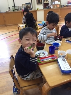 f:id:encho-sensei:20181122221949j:plain