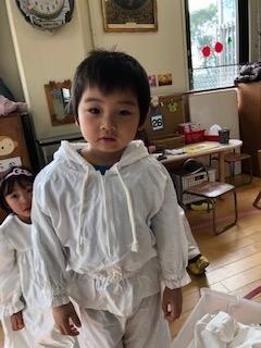 f:id:encho-sensei:20181126211910j:plain