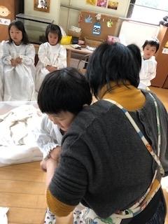 f:id:encho-sensei:20181126211922j:plain