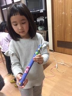 f:id:encho-sensei:20181128202004j:plain