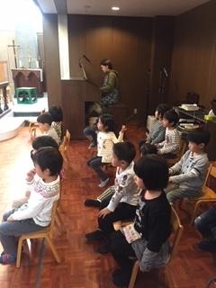 f:id:encho-sensei:20181129205332j:plain
