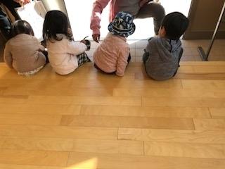 f:id:encho-sensei:20181130214834j:plain