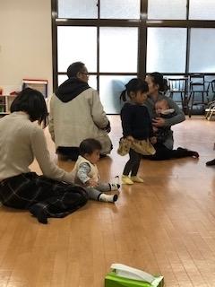 f:id:encho-sensei:20190109143619j:plain