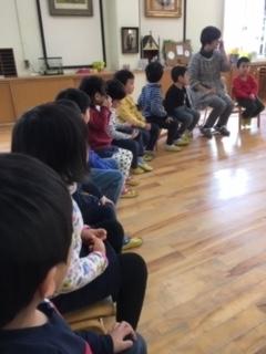 f:id:encho-sensei:20190111221548j:plain