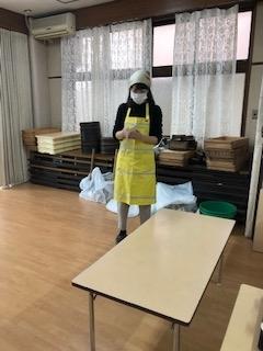 f:id:encho-sensei:20190118172714j:plain