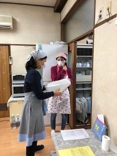 f:id:encho-sensei:20190118172717j:plain