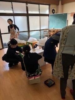 f:id:encho-sensei:20190118172720j:plain