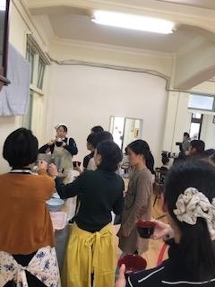 f:id:encho-sensei:20190119212050j:plain