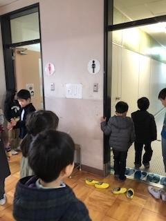f:id:encho-sensei:20190128210938j:plain