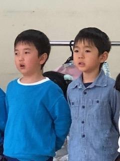 f:id:encho-sensei:20190207205526j:plain