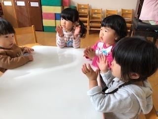 f:id:encho-sensei:20190208211859j:plain