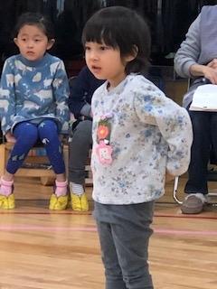 f:id:encho-sensei:20190214204507j:plain