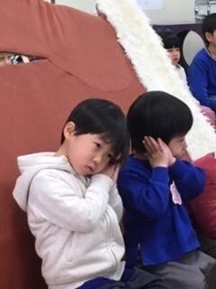 f:id:encho-sensei:20190214204833j:plain