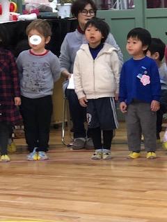 f:id:encho-sensei:20190214210758j:plain