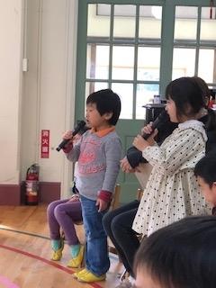 f:id:encho-sensei:20190218174219j:plain