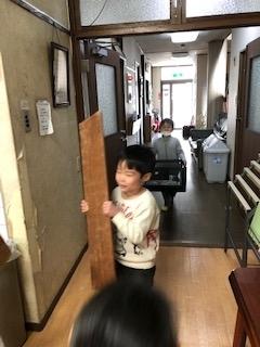 f:id:encho-sensei:20190218180800j:plain