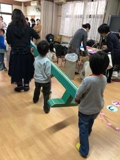 f:id:encho-sensei:20190218181006j:plain