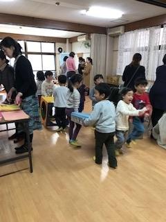f:id:encho-sensei:20190218181114j:plain