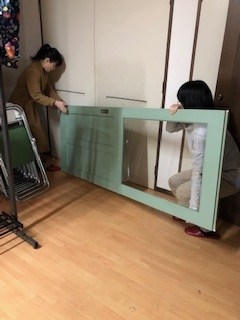 f:id:encho-sensei:20190218181131j:plain