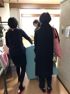 f:id:encho-sensei:20190218181203j:plain