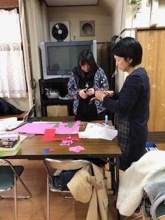 f:id:encho-sensei:20190218204915j:plain