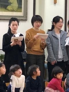 f:id:encho-sensei:20190223211250j:plain