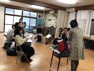 f:id:encho-sensei:20190307210718j:plain