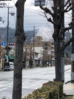 f:id:encho-sensei:20190316222617j:plain