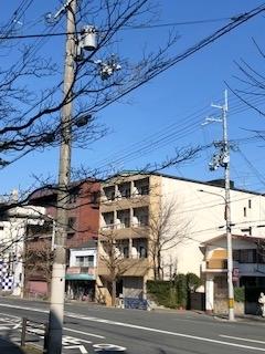 f:id:encho-sensei:20190318165950j:plain