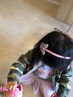 f:id:encho-sensei:20190319161216j:plain