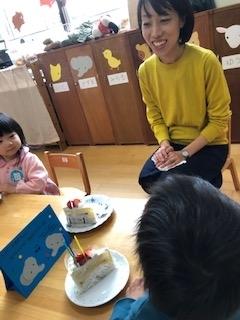 f:id:encho-sensei:20190319161953j:plain