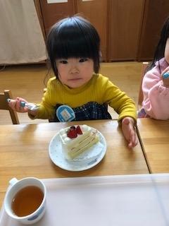 f:id:encho-sensei:20190319162035j:plain