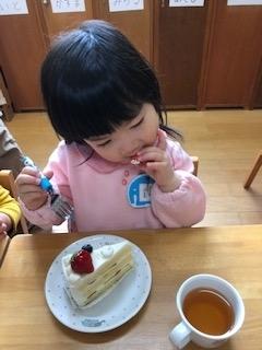 f:id:encho-sensei:20190319162038j:plain