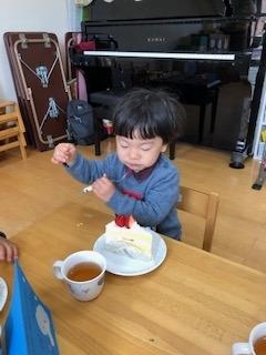 f:id:encho-sensei:20190319162045j:plain