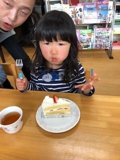 f:id:encho-sensei:20190319162050j:plain