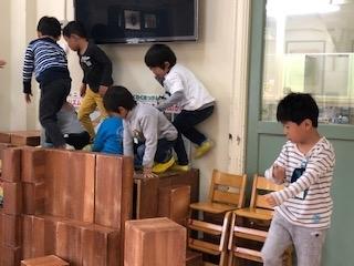 f:id:encho-sensei:20190416214718j:plain