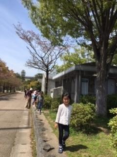 f:id:encho-sensei:20190418213047j:plain