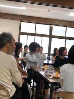 f:id:encho-sensei:20190517224057j:plain