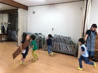 f:id:encho-sensei:20190517224451j:plain