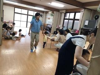 f:id:encho-sensei:20190710155853j:plain