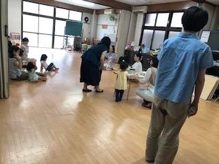 f:id:encho-sensei:20190710155857j:plain